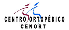 Centro Ortopédico de Londrina – Cenort